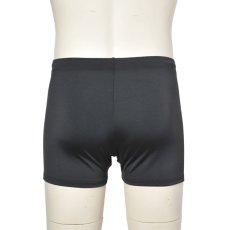 Photo5: Boy's Leotard, 1.5-tenth length Pants, Cool & Dry, UPF50+ (5)
