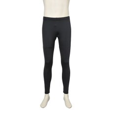 Photo2: Mens Leotard, Leggings, Cool & Dry, UPF50+ (2)
