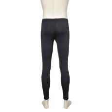 Photo3: Mens Leotard, Leggings, Cool & Dry, UPF50+ (3)