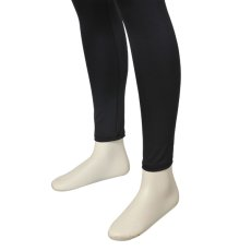 Photo4: Mens Leotard, Leggings, Cool & Dry, UPF50+ (4)
