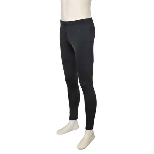 Photo1: Mens Leotard, Leggings, Cool & Dry, UPF50+ (1)